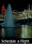 Schedule a Flight
